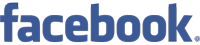 ServBasic pest control software Facebook account
