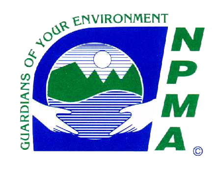 ServBasic is a proud member of the National Pest Management Association