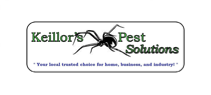 ServBasic free pest control software